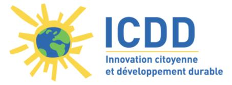 Pistes d innovations citoyennes