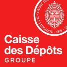 www.caissedesdepots.