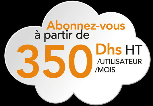 VOTRE OFFRE VENTE Sociétés, contacts, affaires, interactions, alertes, agenda, notes, rapports, base documentaire, MARKETING Leads, cibles, gestion de campagnes email, sms, marketing direct, ROI