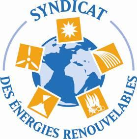 Syndicat des Energies