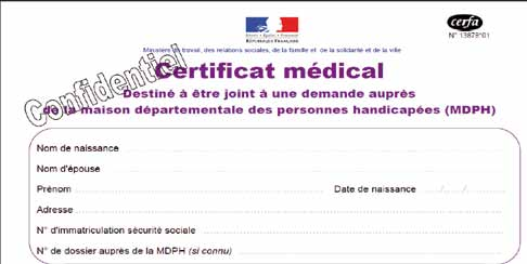 La structure du certificat médical pdf_p27a75documents_techniques_-_rapport_final_national.