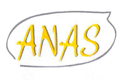 Annexes : Partie I - Association Nationale des Assistants de Service Social 15, rue de Bruxelles 75009 Paris 01 45 26 33 79 site Internet : http://www.anas.fr mail : adh-anas@yahoo.