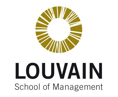 UNIVERSITE CATHOLIQUE DE LOUVAIN LOUVAIN SCHOOL OF MANAGEMENT A qui profite le tax shelter?