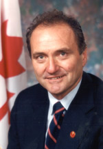 L honorable JOSEPH A.