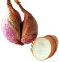 quantité) French Shallot (free if used in small amount) Chalota o