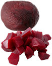 120 g 90 g 60 g 30 g Betterave Beetroot / Beet