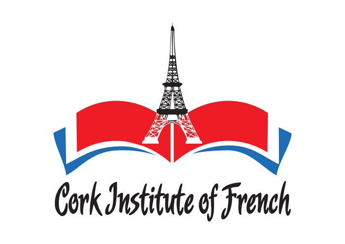 Podcasts At Cork Institute of French, we pride ourselves in our student centered approach.