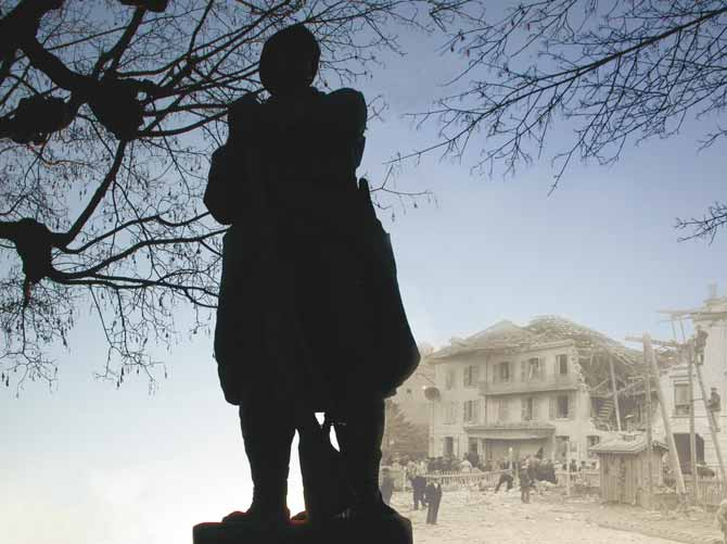 Catalogue de l exposition