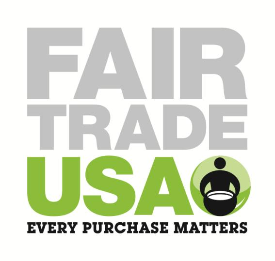 Fair Trade USA Standard des Petits Propriétaires Indépendants Version 1.1 1 www.fair TradeUSA.org 2013 Fair Trade USA.