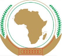 AFRICAN UNION UNION AFRICAINE UNIÃO AFRICANA P.O. Box: 3243, Addis Ababa, Ethiopia, Tel.: (251-11) 551 38 22 Fax: (251-11) 551 93 21 Email: situationroom@africa-union.