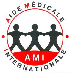 1 AIDE MEDICALE INTERNATIONALE Rapport de mission exploratoire District administratif du Bas Uélé, Province Orientale République Démocratique du