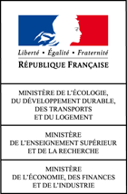 Janvier 2013 Document