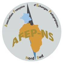 un programme de formation adapté. Pour cela, nous ferons appel à des enseignants volontaires et solidaires pour participer à des échanges (discussion, informations, documentation, TP, ) via Internet.
