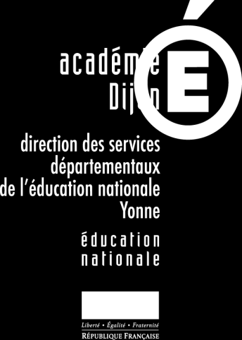 Dispositifs «Plus de maîtres que de classes» 1 Groupe d