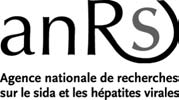 COLLECTION SCIENCES SOCIALES ET SIDA VIH/sida Se confronter aux terrains