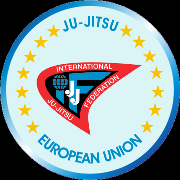 FEDERATION INTERNATIONALE DE JU-JITSU