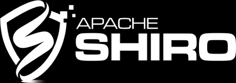 Figure 9 : Logo d'apache Shiro Shiro propose une solution d authentification et d autorisation puissante basée sur les Subjects, représentant l utilisateur qui exécute l application.