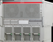 Portefeuille Systèmes Oracle Serveurs Exadata and Exalogic SPARC Servers Sun Enterprise x86 Servers Sun Blade Systems Stockage Enterprise Flash Exadata Storage Servers ZFS Storage Appliances Pillar s