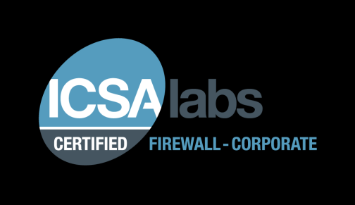 Consolider vos solutions de sécurité avec BIG-IP Application Delivery Firewall (ADF) One platform Network firewall