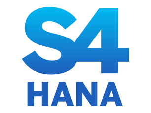 Our response: from SAP HANA to SAP S4HANA Leading with unique innovations 1.800+ Customers 2.