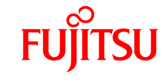 Fujitsu - Financial Services Fujitsu Financial Services allows you to acquire tomorrow s technology today.
