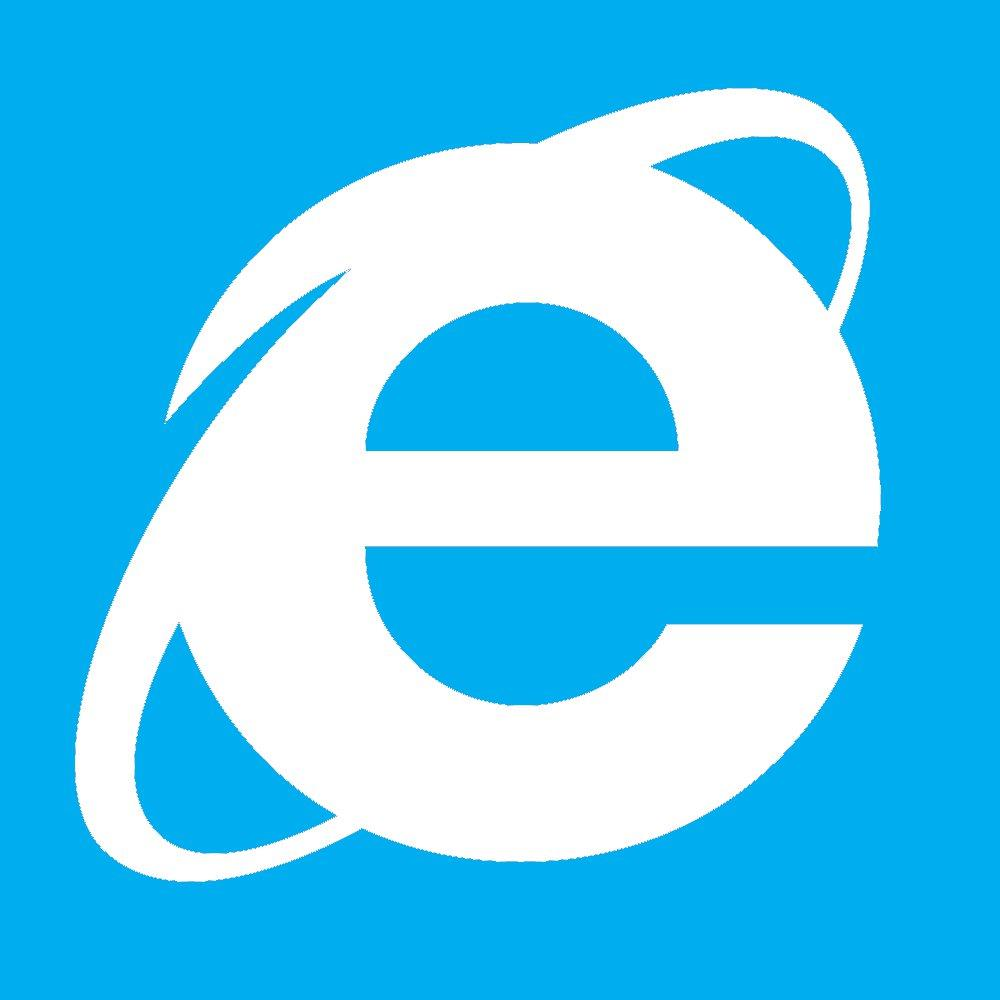 Internet Explorer 11 Fast and Fluid Perfect