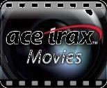 disponibles Location de films Jeux