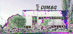 Since joining the aetna group in 1987, dimac has become a leading manufacturing company, supplying machines to a wide and diverse range of industries, including; bottling, preserves, food, pet food,