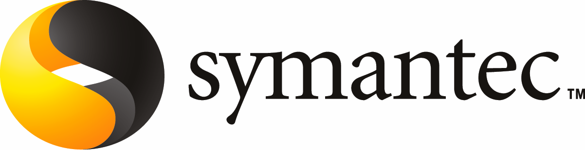 Notes de version pour Symantec Endpoint Protection