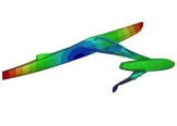 optimization Structural modelization