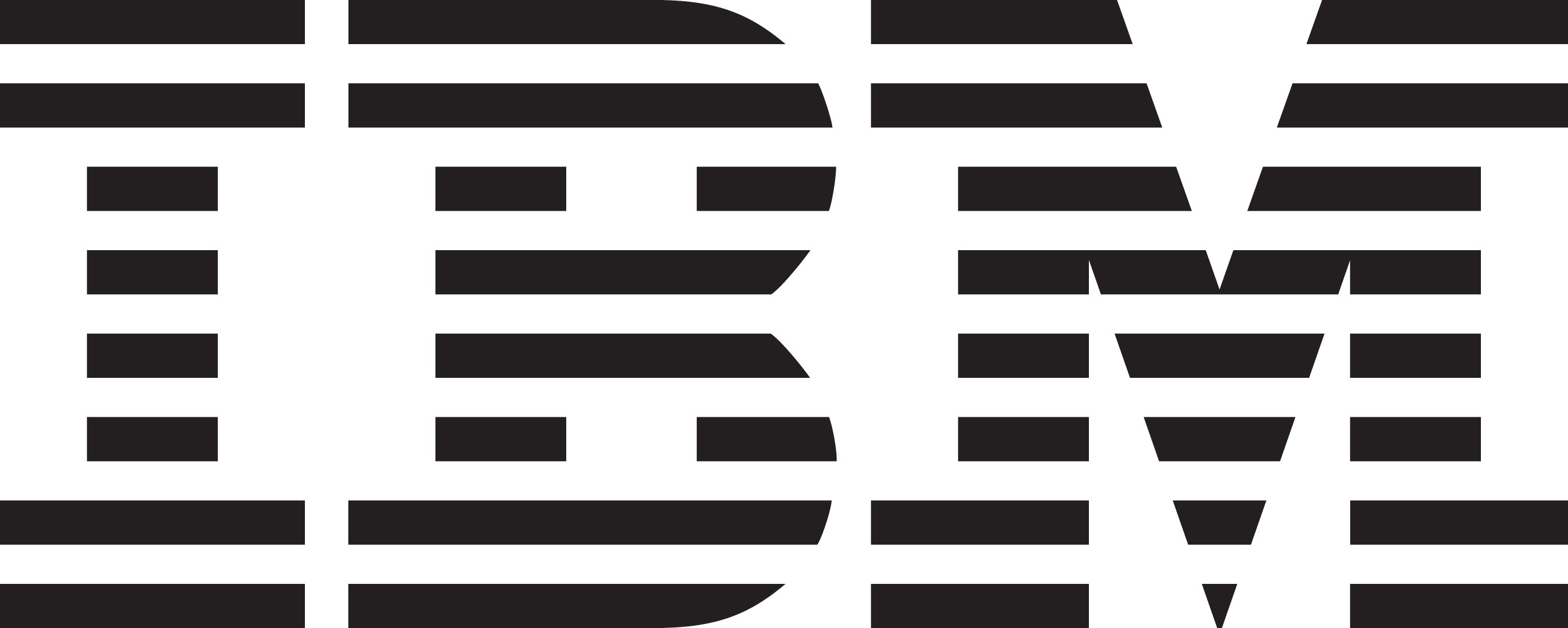 IBM Software : une