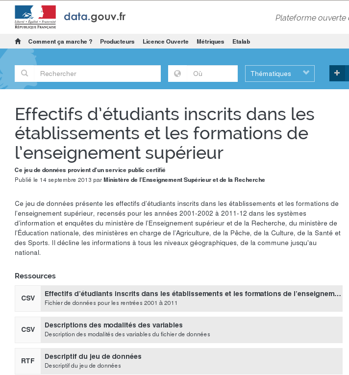 Détection de fraude Exemple 1 208023