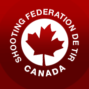 INSURANCE CONFIRMATION/ CONFIRMATION D ASSURANCE IN FAVOUR OF/ POUR Shooting Federation of Canada / Fédération de Tir du Canada PREPARED AND PRESENTED BY: Dale Parizeau Morris Mackenzie inc.