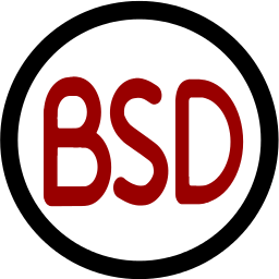 Principales licences Open Source BSD Licence Open Source sans Copyleft La licence BSD (Berkeley Software Distribution License) permet de
