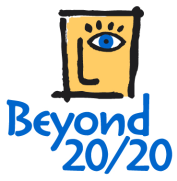 Beyond 20/20 Browser -