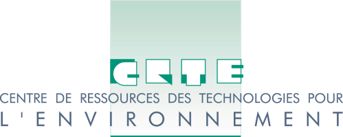 REACH & CLP Helpdesk CRTE Centre de Ressources des Technologies