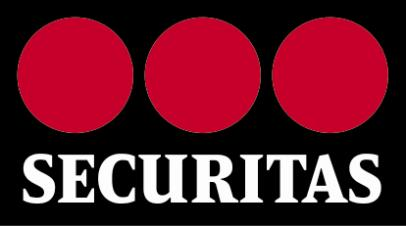 Securitas Alert Services Securitas Alert Services dispose de deux stations de télésurveillance APSAD P3 (hauts risques) et des équipes nécessaires d opérateurs de télésurveillance 24/24 et 7/7