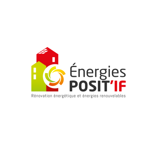 Energies POSIT IF» : Promouvoir, Organiser, Soutenir et Inventer la Transition