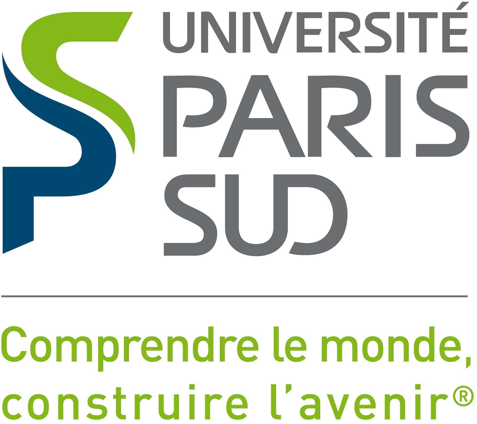 Université Paris-Sud Ecole Doctorale d Informatique de Paris-Sud INRIA SACLAY ÎLE-DE-FRANCE/LABORATORIE DE RECHERCHE EN INFORMATIQUE Discipline : Informatique En Cotutelle Internationale avec