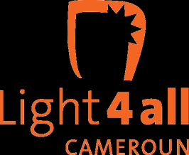 B P: 30 137 Yaoundé-Cameroun Site web: www.light4allcameroun.org Courriel: info@light4allcameroun.