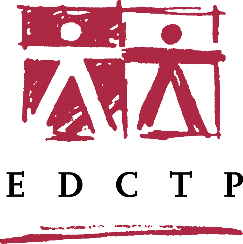 Les autres programmes EDCTP European & Developing Countries Clinical Trials Partnership EDCTP-TDR : Clinical Research and Development Fellowships Training & Mobility Actions Diagnostic tools for