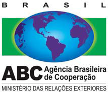INPE/CRA + JICA + IBAMA + ABC Agence Internationale de
