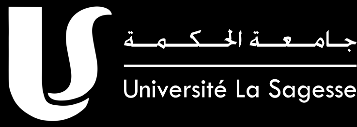 Matricule / ID: DOSSIER D ADMISSION ADMISSION APPLICATION CAMPUS PRINCIPAL / MAIN CAMPUS FURN EL CHEBBAK FACULTE DE DROIT / FACULTY OF LAW FACULTE DE DROIT CANONIQUE /