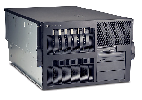 IBM System x Product Positioning Select the right server System x servers are designed to fulfill our customers' expectations across the board.