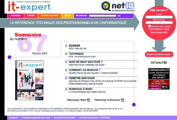www.it-expertise.