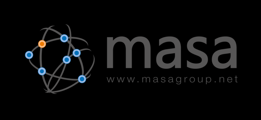 MASA GROUP Contact Ariane Bitoun ariane.bitoun@masagroup.
