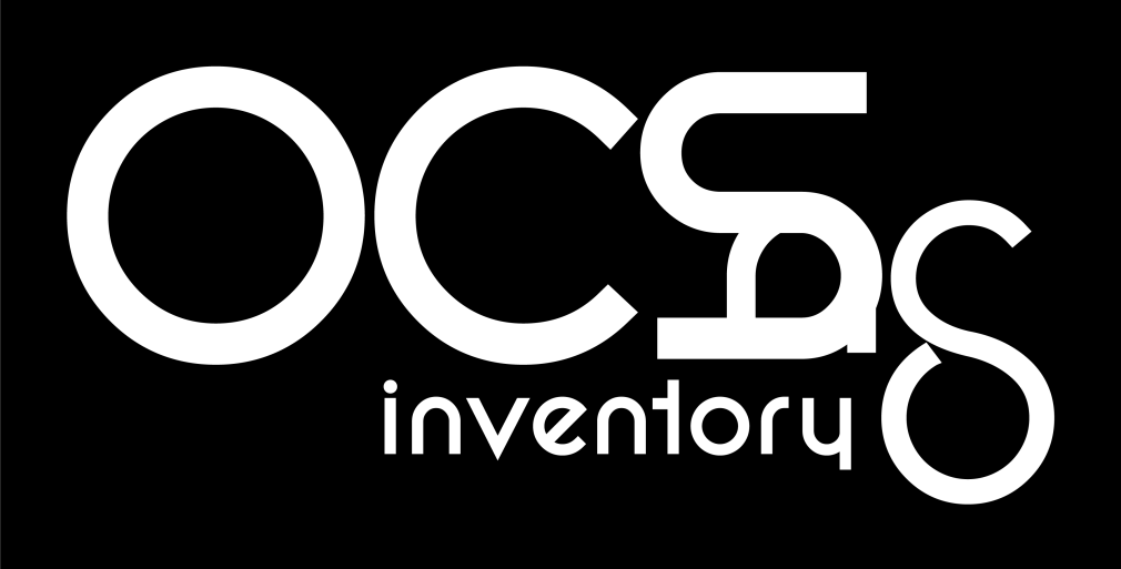 Installation des outils OCS