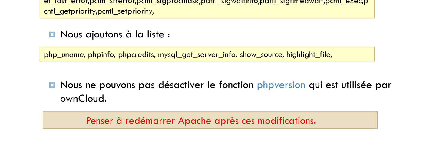 directive expose_php.
