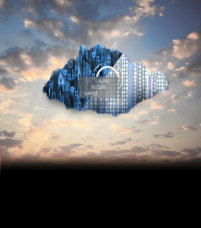 Offre de Services pour le Cloud Hybride IT TRANSFORMATION WORKSHOP W h i c h k e y p r i o r i t i e
