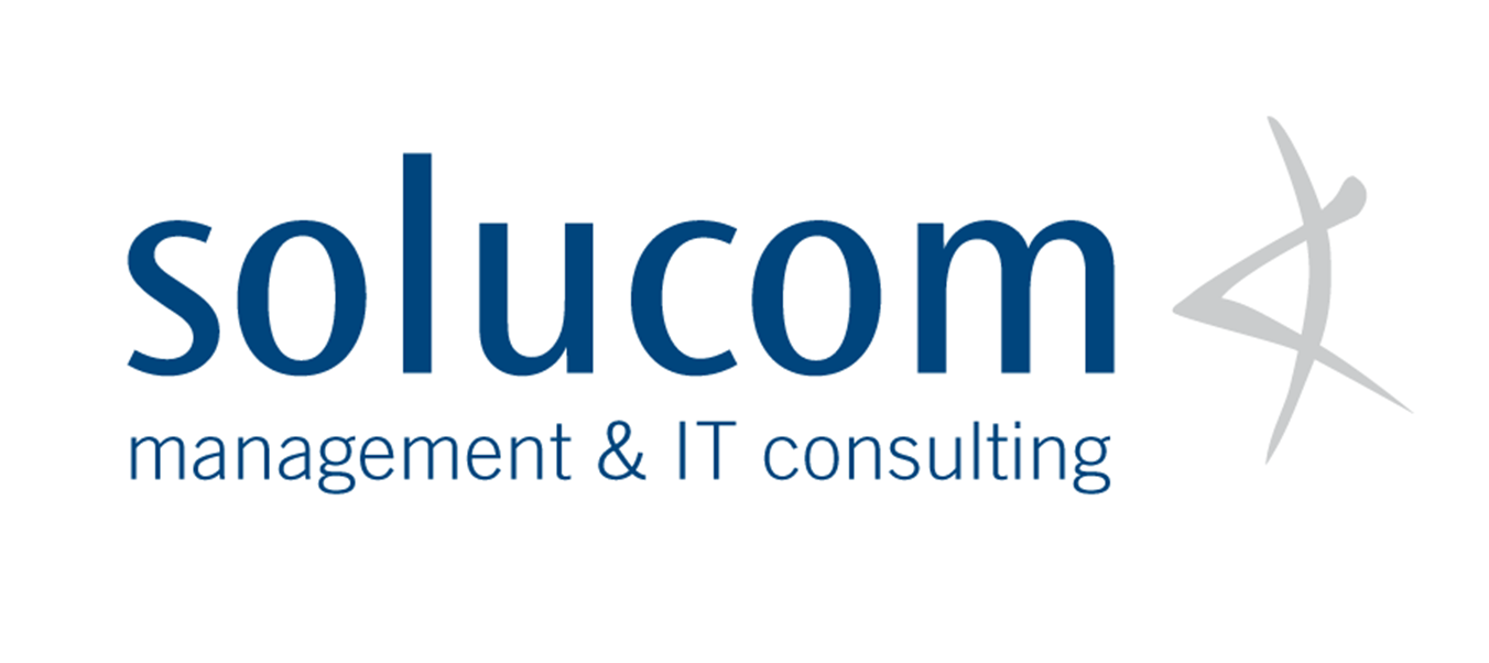 Solucom Document d information -